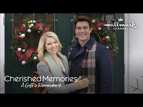 Preview - Cherished Memories: A Gift to Remember 2 - Hallmark Channel