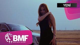 Nigar Camal Çağıran Da Ürəkdi pop music videos 2016