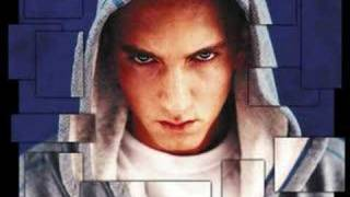 Eminem Feat 50cent, Cashis, and Lloyd Banks - You Don't Know