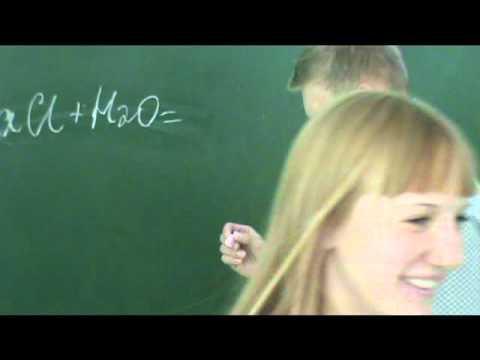 Клип-пародия на песню А. Воробьева \Сумасшедшая\ - DomaVideo.Ru