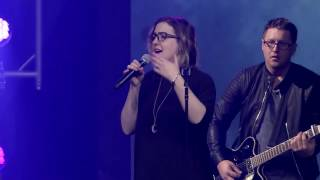 Download Lagu Audrey Assad // River In The Rock (Live @ Onething 2016) Mp3
