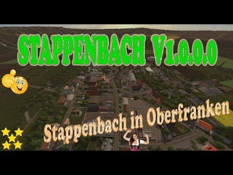 Stappenbach 17 v1.0.0.0