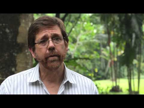 CIFOR - Summary: Louis Verchot, director of forests and environment research at the Center for International Forestry Research (CIFOR) has called on negotiators at a...