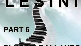Blues & Ballands Mix Part 6 - Dimitris Lesini Greece