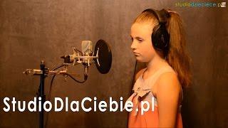 Video Łatwopalni - Maryla Rodowicz (cover by Maja Olszowiec) MP3, 3GP, MP4, WEBM, AVI, FLV Agustus 2018