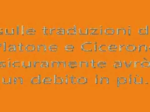 , title : 'Gigi D'Alessio - Come Fosse Un Mago'