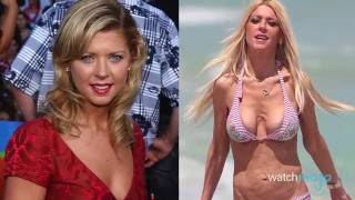 Video Top 10 Celebrity Comeback Fails MP3, 3GP, MP4, WEBM, AVI, FLV Maret 2018
