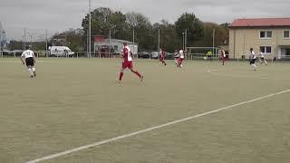 Video 8. Spt. FC Rot-Weiß Wolgast : Greifswalder SV Puls 7:0 KOL VG MP3, 3GP, MP4, WEBM, AVI, FLV Agustus 2018