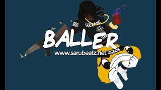 "Chief Keef x Desiigner Type Beat ""Baller"" by ThisIsAMK💰 Purchase Link  Instant Delivery : http://myfla.sh/7nok6➕ Subscribe : http://bit.ly/SaruBeatzSub💻 Website : http://sarubeatz.net (free non-profit download)---------------------------------------------📩 email: info@sarubeatz.net ► Connect with me and stay updated!▷ http://www.facebook.com/SaruBeatz▷ http://instagram.com/SaruBeatz▷ http://soundcloud.com/SaruBeatz▷ http://twitter.com/SaruBeatz"