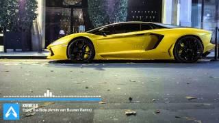 Nonton Krewella - Enjoy the Ride (Armin van Buuren Remix) - HQ + Lyrics Film Subtitle Indonesia Streaming Movie Download