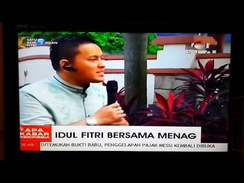 agama-baha-i-di-indonesia