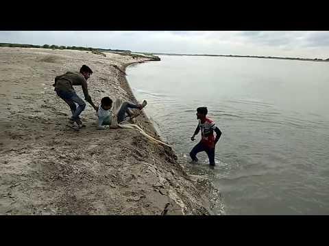 Must Watch Funny😂 😂Comedy Videos 2018 - Episode 19 || Bindas fun ||