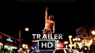 Video Una Noche Loca (21 & Over) - Trailer Subtitulado Latino [FULL HD] MP3, 3GP, MP4, WEBM, AVI, FLV Mei 2017