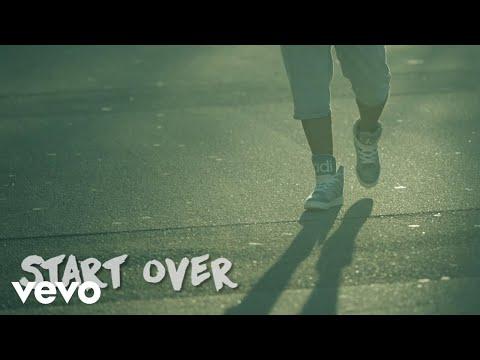 Start OverStart Over
