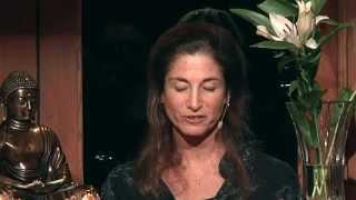 Divine Abodes: Equanimity - Tara Brach