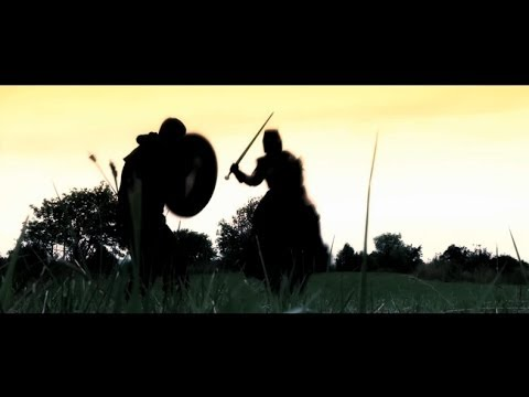 MÅNEGARM - Sons of War