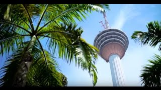You're watching INSIDER TV - the insider's guide to the world's most exciting cities! SUBSCRIBE to Insider TV's Youtube channel: ...