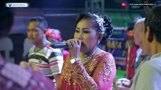 Video Segara Madu - Mimi Carini - Aam Nada Pantura - Live Rungkang [26-08-2018] MP3, 3GP, MP4, WEBM, AVI, FLV Januari 2019