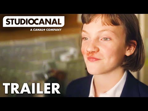 Broken (2013) (UK Trailer)