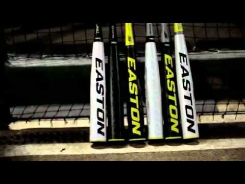 Easton XL3 BBCOR: BB11X3 Adult