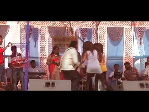 Video mazbul khan non stop Comedy Nagpuri Video || Nagpuri Music download in MP3, 3GP, MP4, WEBM, AVI, FLV January 2017