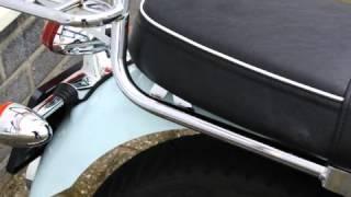 10. Triumph  BONNEVILLE T 100 LTD EDITION