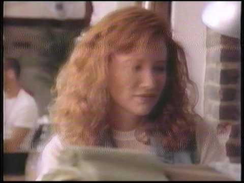 Tylenol Flu - 1990s