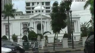 Medan Indonesia  City new picture : Kota Medan, Sumatera Utara, Indonesia