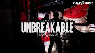 Unbreakable Stratovarius