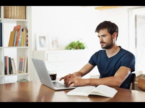 How To Make Money Online Australia, Canada, Ireland, New Zealand, United Kingdom, United States