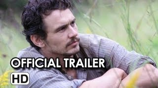 As I Lay Dying Official Trailer #1 (2013) - James Franco Movie HD
