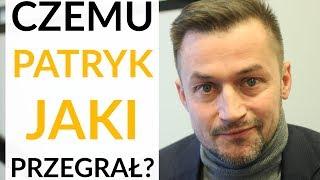 Video Guział: Warszawiacy zagłosowali na Trzaskowskiego, bo potraktowali to jako obronę stolicy przed PiS MP3, 3GP, MP4, WEBM, AVI, FLV Oktober 2018