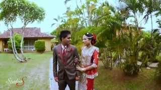 Video Sri Lankan HomeComing  Dushani & Nishan // Studio-S Wedding Cinematography MP3, 3GP, MP4, WEBM, AVI, FLV November 2017