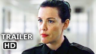 Video WILDLING Official Trailer (2018) Liv Tyler Thriller Movie HD MP3, 3GP, MP4, WEBM, AVI, FLV September 2018