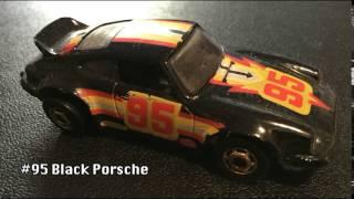 Jun 1, 2017 ... #95 Black Porsche. Beatnik Bandit - ... Porsche 911 GT2 v Corvette ZR1 - drag nrace by autocar.co.uk - Duration: 3:56. Autocar 7,402,163 views.
