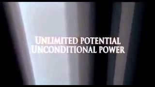 Nonton PAUL WALKER ILLUMINATI DEATH VIDEO HD 2013 - FULLY EXPOSED 1080p ᴴᴰ Film Subtitle Indonesia Streaming Movie Download