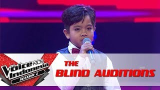 "Video Michael ""Nella Fantasia"" 