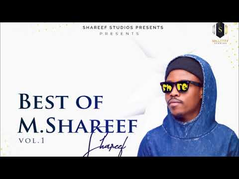 Umar M Shareef - Zaman Aure (official Audio)