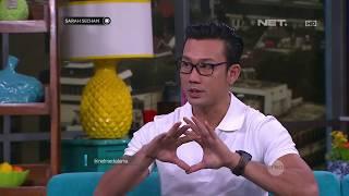 Download Video Cerita Denny Sumargo Pernah Ditolak Cewe MP3 3GP MP4