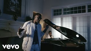 Young Dolph - Black Queen (Official Video) ft. Momma Gabbana