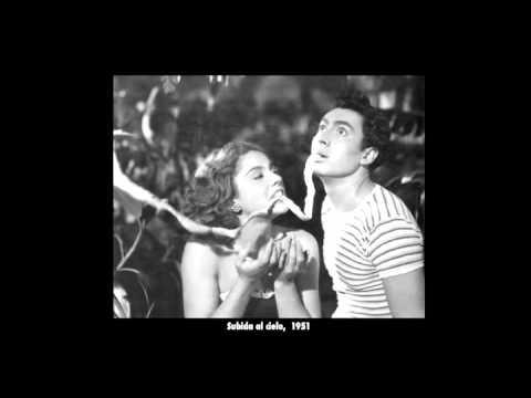 DOLCI SORELLE DI RABBIA (prima parte)