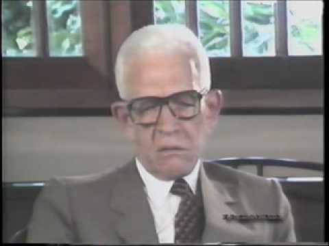 Juan bosch 100 anos de historia.