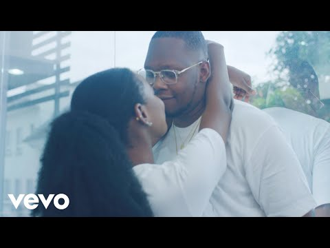 Ajebutter22 - Lagos Love (Official Video)