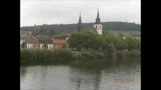 Bingen am Rhein Germany  city photos gallery : Bingen Germany