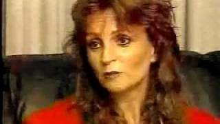 RobsonFamily defends Michael Jackson-1993