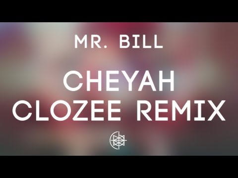 clozee - Free download: http://bit.ly/ZKrXu7 ○ Subscribe for more music: http://bit.ly/subscribetoghc ○ Mr. Bill http://mrbillstunes.com http://facebook.com/mrbilla...