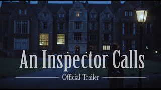 Nonton An Inspector Calls  2017    Trailer Film Subtitle Indonesia Streaming Movie Download