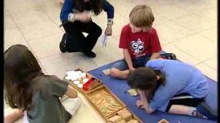 Freie Schule Bergisch Land - TV Beitrag 8