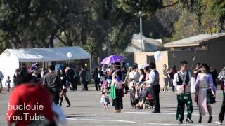 stockton-hmong-new-year-2014-15-video-highlights-
