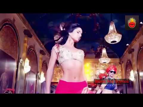 Video All Indian Actress Cute Sexy Hot Navel Show edit slowmotion video | Hot Scenes download in MP3, 3GP, MP4, WEBM, AVI, FLV January 2017